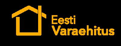Eesti Varaehitus OÜ
